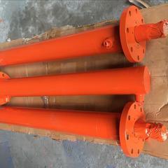 合肥加工液压油缸维修