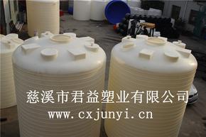 20��PE水箱,20立方大型塑料水箱