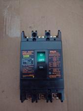 富士(FUJI)EA33AC3/5/10/15/20/30ASA603R600A低压电气总代理
