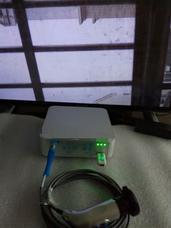 DXS-II-1080P内窥镜CCD摄像系统