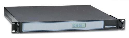 网络时间服务器|NTP授时服务器|时间同步服务器