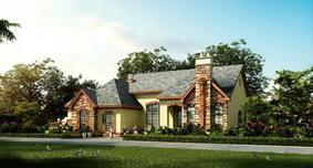 河北木屋木结构建筑设计施工厂家首佳木结构