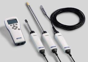 MM70手持式油中微量水分测试仪