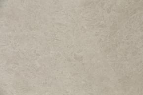 进口大理石--奥斯曼米黄