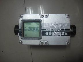 商用系列燃气表