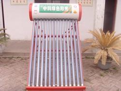 北京中科太�能�崴�器系列