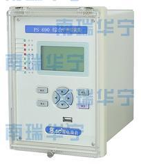 国电南自PS690U综合微机保护装置