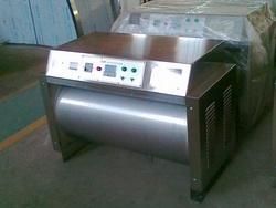 紫外线消毒器北京水箱消毒器