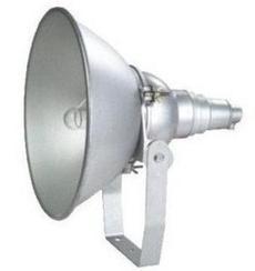 哪里有卖NTC9200-N1000大功率防震型投光灯?