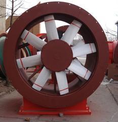 K40轴流风机丨轴流风机价格丨K40轴流风机厂家