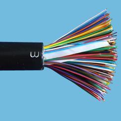 奋进达 20对HYA通信电缆线缆 HYA20*2*0.4