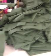 生态边坡绿化生态袋