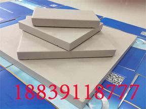 耐酸地板砖20*20 生产耐磨防腐蚀的企业