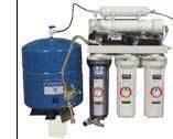 50标准型纯水机