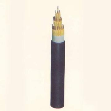 SYV75-2-1×8多芯同轴电缆