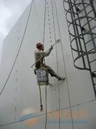 淮北外墙粉刷、淮北外墙粉刷公司