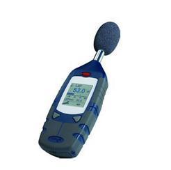 成都、兰州、宁夏噪声计量仪(数字声级计)