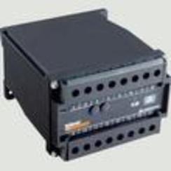 三相电流隔离器BD-3I3 变送输出4-20mA