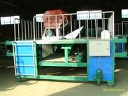 保温鸡舍复合板设备,保温复合板设备厂销