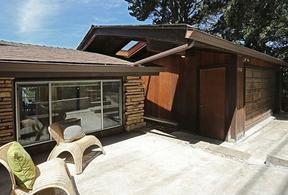木屋别墅价格、景区木屋、木屋厂家、防腐木厂家