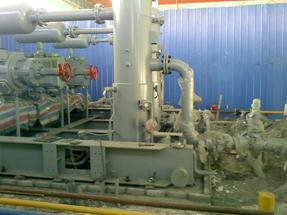 压缩机基础二次灌浆用抗压,无收缩,耐腐蚀环氧树脂灌浆料厂家,适合大体积灌浆用环氧砂浆