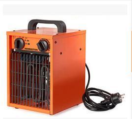 江苏上海REM2ECA雷明顿方形家用取暖器 暖风机