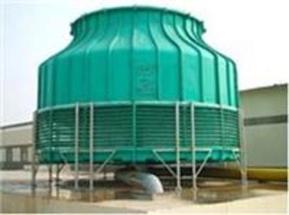 冷却塔供应信息厂家