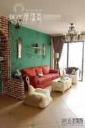 长沙厨卫吊顶,铝质天花吊顶,浴室取暖器,长沙最好的集成吊顶。