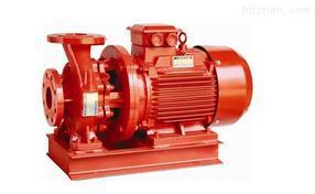 消防泵价格XBD-GW北京卧式消防泵价格