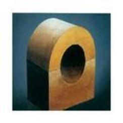 保冷木托/管道木托|管道垫木|管道支撑块|隔冷块