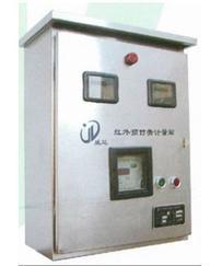WDYJ-G红外预付费高压用电控制装置