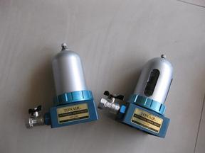 TONAIR空压机自动排水器储气罐自动排水器AD-24