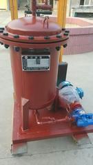 MZW柴油过滤器 无机膜过滤器