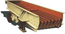 供应|给料机|重型板式给料机|振动给料机