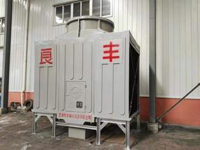 冷却塔,冷却塔厂家,冷却塔生产厂家排名