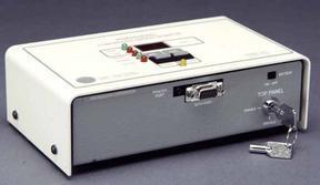 1027氡監測儀