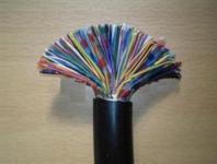 5c-2v 75欧姆电缆