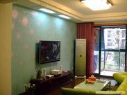 供应壁纸 墙纸  广州液体壁纸 广州液体墙纸 承接液体壁纸 液体墙纸装修