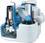 HOMA 单泵型污水提升器 Sanistar系列