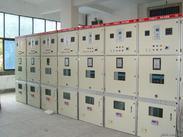 KYN28-12高压开关柜  KYN28A-12高压