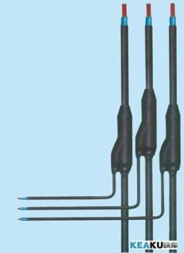 YC-J起重机电缆执行标准