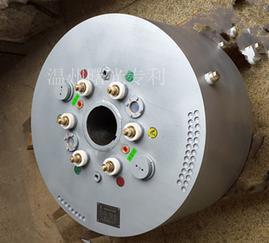 YRKK450-6高压电机启动专用软启动器