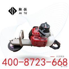 地铁专用器材|内燃式道岔磨轨机QDM4.0型得打磨装置|钢轨打磨机制造厂