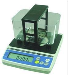 PU橡胶密度测试仪现货