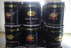 地坪漆|丙烯酸弹性外墙乳胶漆|丙烯酸外墙建筑工程漆|防霉涂料