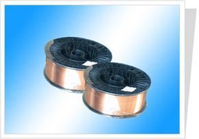 ND钢焊丝ND钢专用焊丝