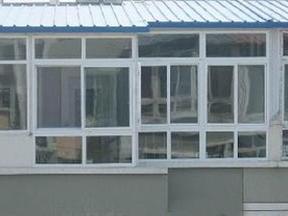 福鑫腾达彩钢钢构制造销售钢结构房屋