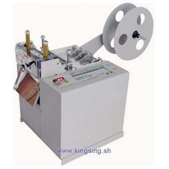 新品热切切带机-电热切带机精品打造 上海晶程最新供应