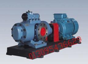 SNH120R46U12.1W2三螺杆泵