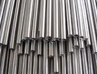 —广东〈商家推荐〉→「≮耐温钢304不锈钢毛细管≯」―细管不锈「≮631不锈钢毛细管≯」―